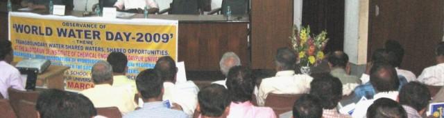 WWD - 2009